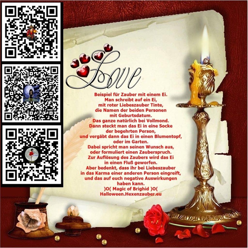 Love spells inks, Amour Sorts, Liebeszauber Tinten, Kalligraphie, Calligraphie, Calligraphy, Mittelalter Kalligraphie, Amour Sorts, Calligraphie médiévale,  Love spells inks, Medieval Calligraphy, Beltane, Walpurgisnacht