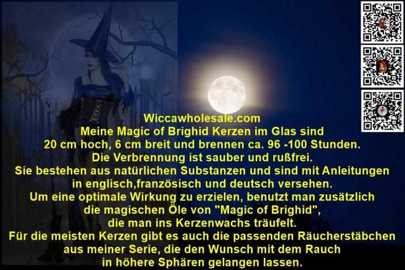 Figurenkerzen, Magische Glaskerzen, Liebeszauber, Kerzenzauber, Hexen Kerzenmagie, Come to me oils, Love spells, liebeszauber, Hexenrezepte, Schutzkreis,