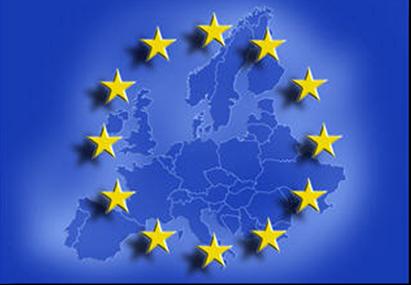 hexenzauber europa